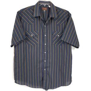 Plains Western Wear